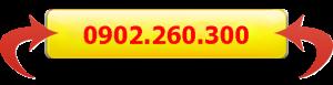 Ghế Quán Net - GZ C300 ( Ghế lưới - Khung sắt sơn tĩnh điện cao cấp )